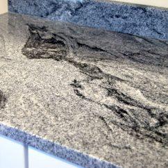 Kitchen Cabinets Ri Rustic Granite Countertops - Builders Surplus