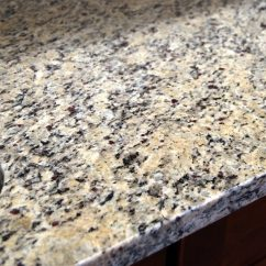 Custom Kitchen Islands Hinges For Cabinets Granite Countertops - Builders Surplus