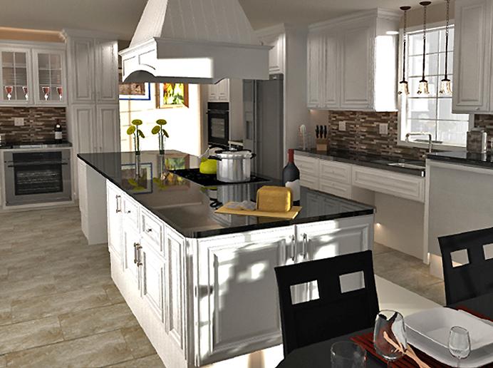 5 drawer kitchen base cabinet best cleaner biltmore pearl cabinets - builders surplus