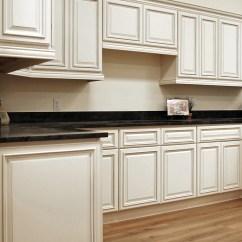 Kitchen Cabinets Ri Bridge Faucets And Bath Small House Interior Design Biltmore Pearl Builders Surplus Cumberland Gallery