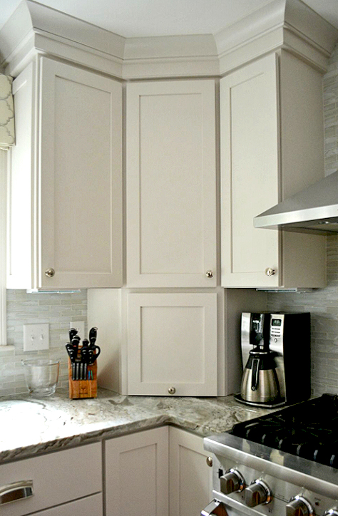 kitchen cabinet designer refacing cabinets diy tahoe - builders surplus