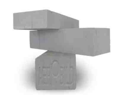 aerobild aac blocks