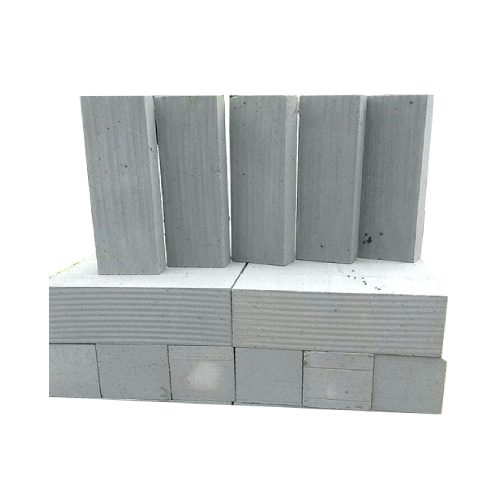 Greenstone aac blocks
