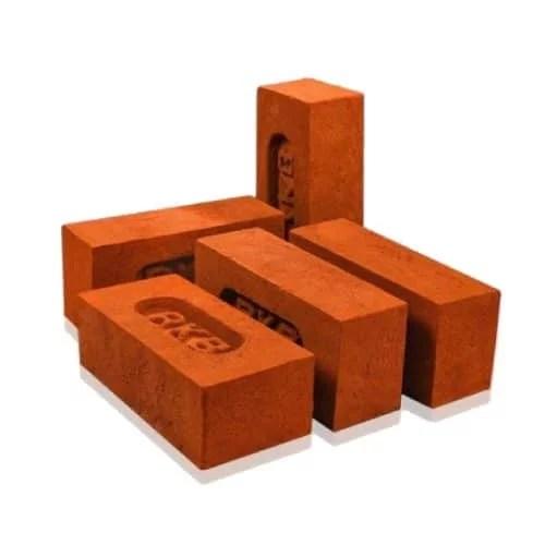 Karimnagar Bricks