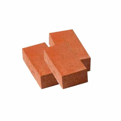 Karnataka Red Bricks