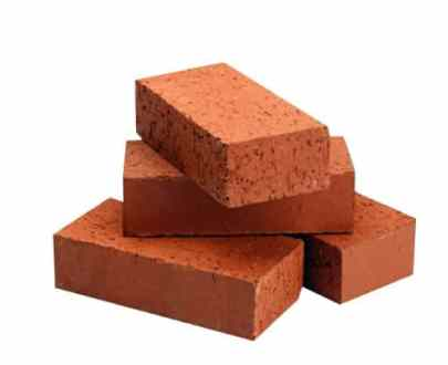 Vijayawada Bricks