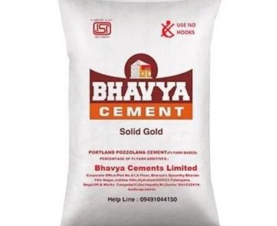 bhavya ppc
