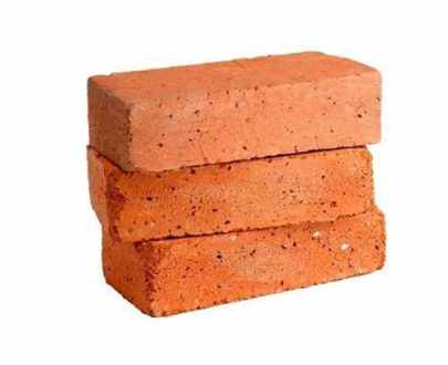 lng red brick