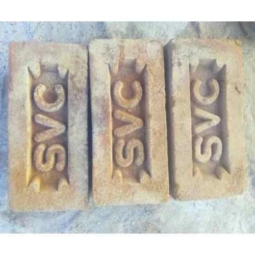 svs red brick