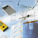 figure_hd_picture_of_the_effect_of_construction_works4
