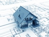House builders safety docs