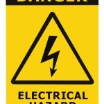 resized danger elec