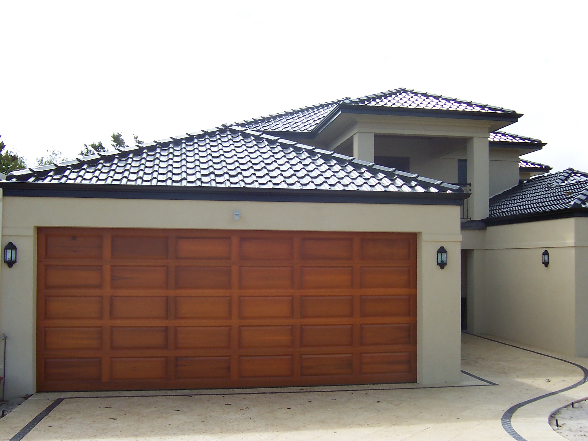 Attractive Garage Door Specialists U2013 What Do They Do?