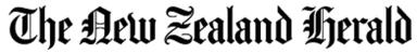 Builderscrack NZ Herald