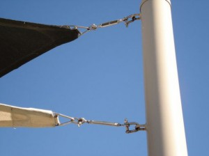 shade sail installers2
