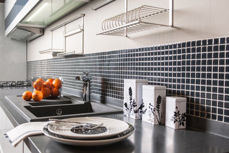 Kitchen Design Trends What 39 S Hot This Year