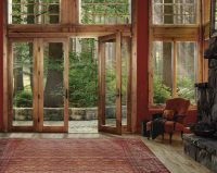 Jelwen Doors & Marvelous Jeld Wen Front Doors Great Ideas ...