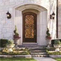 Iwp Doors & Jeld-Wen Doors