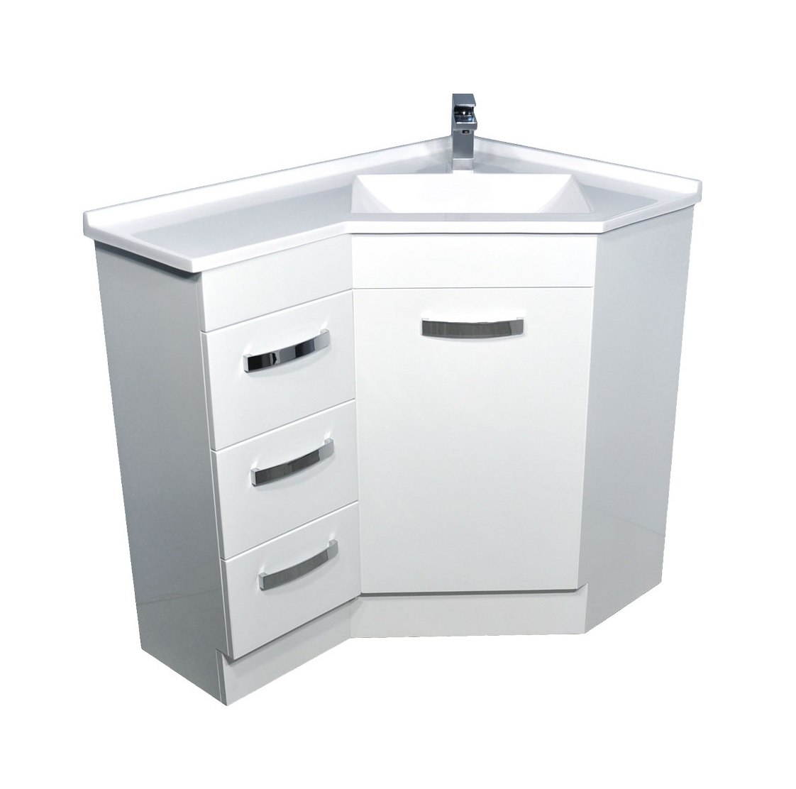 Semi Custom Bathroom Vanities Online