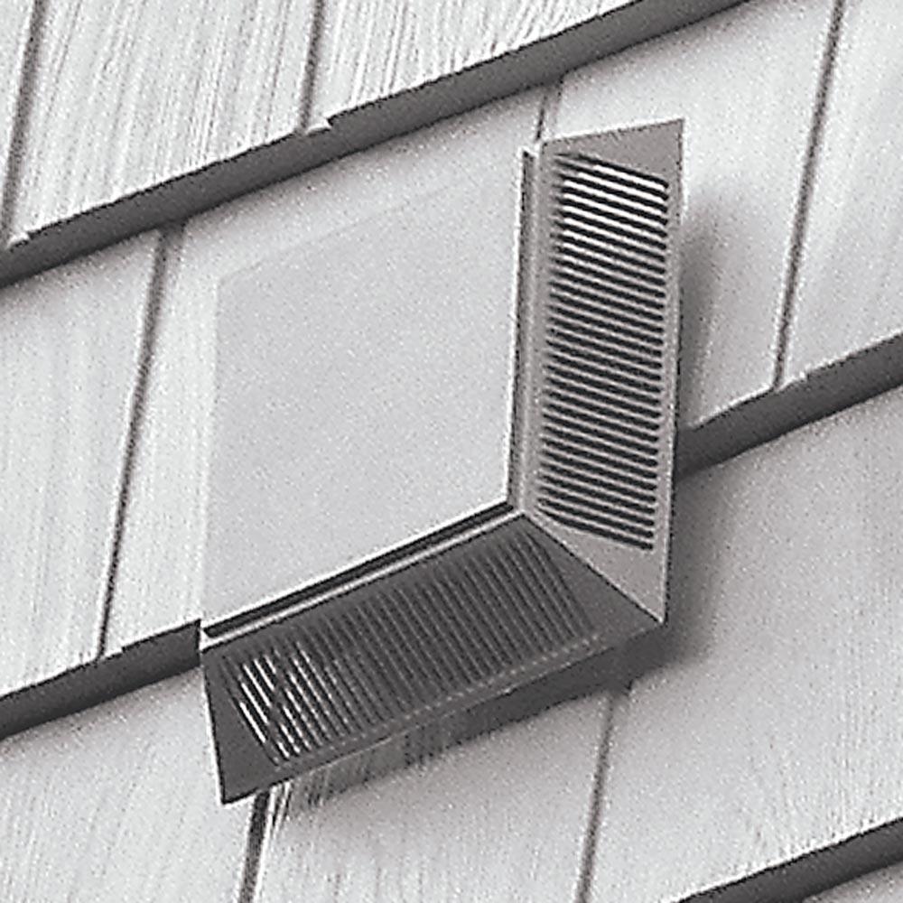 standard utility vents mid america