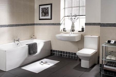 Bathroom Design Checklist