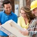 Custom Home Builders in Ontario