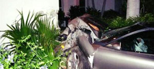 ICF-car-crashed