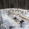 New Home Builders Ontario