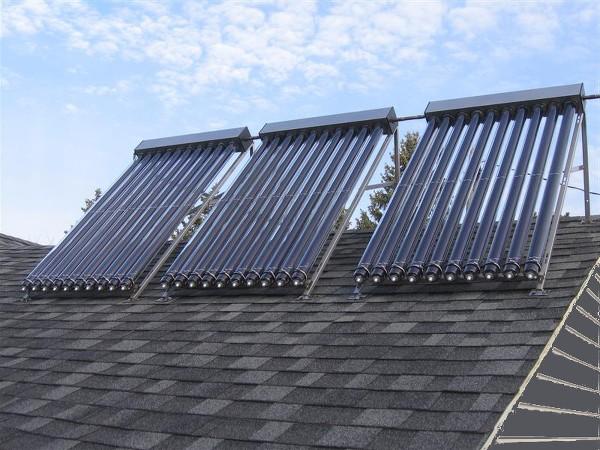 https://i0.wp.com/buildersontario.com/wp-content/uploads/2013/12/Solar-Roof
