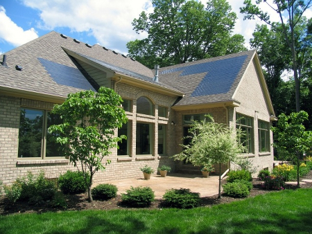 Cost Of Solar System For Your Home In Ontario