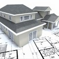 Things You Must Know When Choosing House Plans