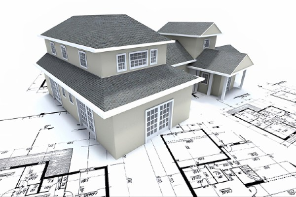 Things you must know when choosing house plans for How to choose a house plan
