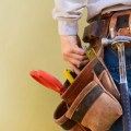 9 Best Home Improvement Repairs For Your Dollar