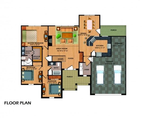 Croft-1597-floorplan