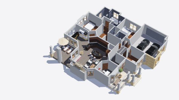 The-Hillcrest-3D-FLOOR_PLAN