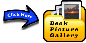 Deck-Picture-Gallery
