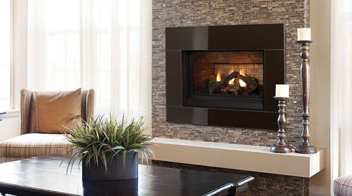 all about gas fireplaces rh buildersontario com