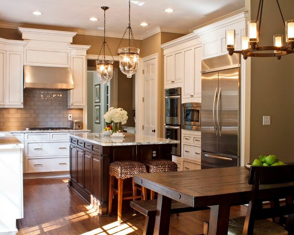 kitchen-design-trends-2015
