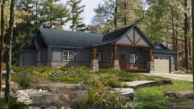 Fabulous Beaver Homes And Cottages What You Need To Know Download Free Architecture Designs Viewormadebymaigaardcom