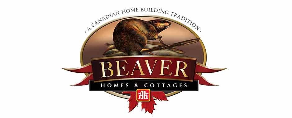 Fine Beaver Homes And Cottages What You Need To Know Download Free Architecture Designs Viewormadebymaigaardcom
