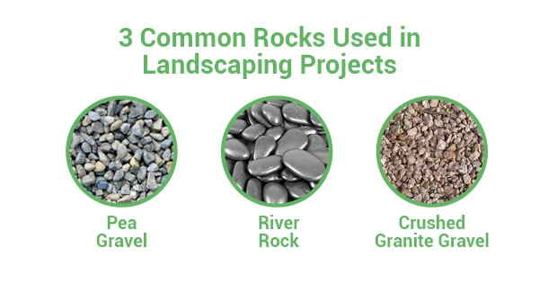 Where Buy Large Landscaping Rocks
