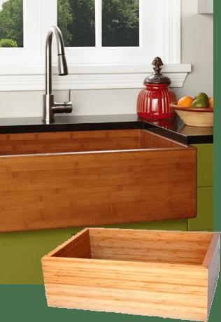 Kitchen Sinks • Builders Surplus