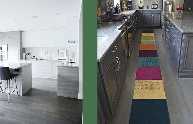 grey kitchen floor tile ideas. greywashedfloors grey kitchen floor ideas tile l