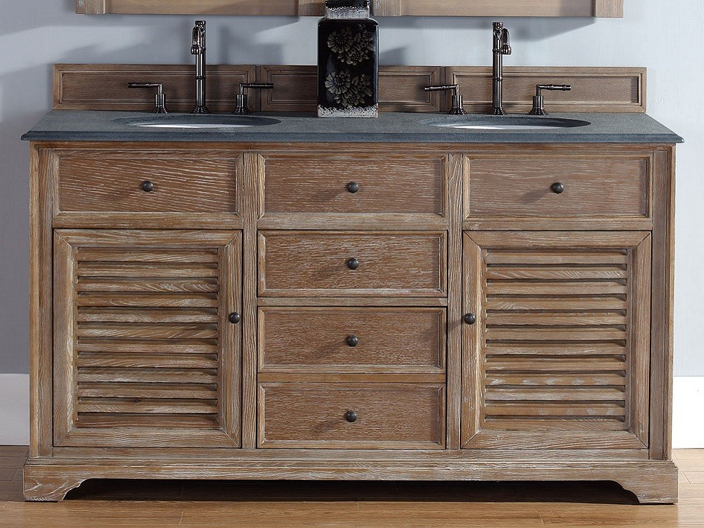 James Martin Vanities James Martin Furniture Louisville Cincinnati Newport