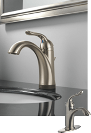 Bathroom Fixtures Louisville Ky bathroom faucets • builders surplus