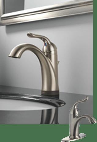 Freendo-Bathroom-Faucets • Builders Surplus