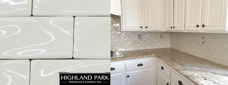 Highland Park Tile Classic Beauty Builders