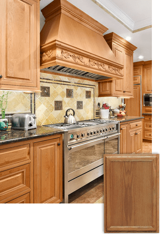 Kitchen cabinets cincinnati newport louisville for Cincinnati kitchen cabinets