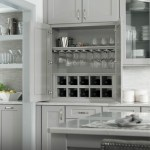 Waypoint Cabinets: A Style for Every Style