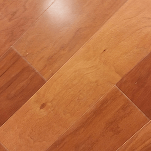 3 8 Hardwood Flooring french oak baker 38 5 Cherry Copper Charm 38 Engineered Hardwood Flooring 38 Thick